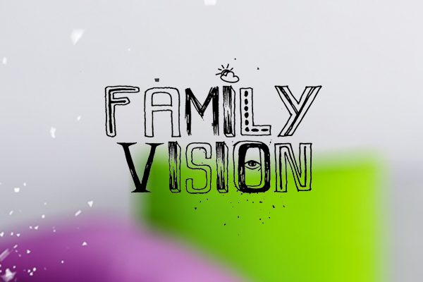 Spectacle Family Vision 2014